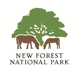 New Forest logo