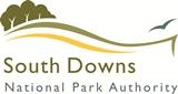 South Downs logo