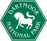 Dartmoor logo