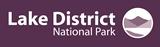 Lake District logo